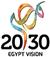 SDS Egypt 2030
