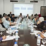 ٍSDS Conferences
