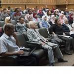 SDS conferences