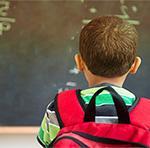 التعليم 2030