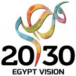 sdsegypt2030